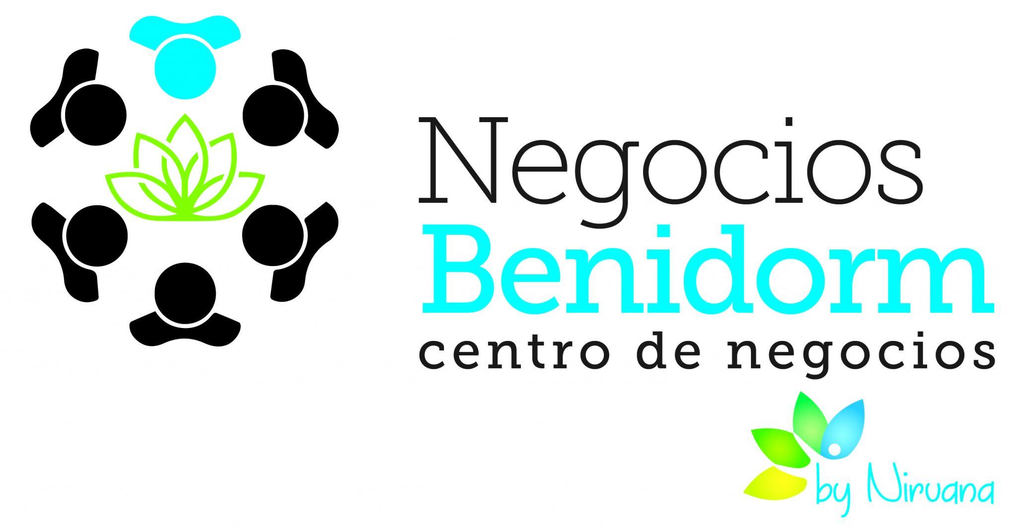 CENTRO DE NEGOCIOS BENIDORM